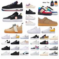 2021 Erkekler Koşucu Tipi N.354 Kaktüs Kadınlar Gölge Ladin Aura Soluk Fildişi Indigo Yelken Fıstık Frost Spor Sneakers Eğitmen Ayakkabı 36-45 # 7FOYC #