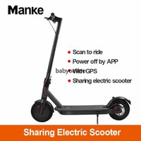Mankeel تصميم جديد للطي سكوتر الكهربائية بطارية ليثيوم بلوتوث الكهربائية بوليل التطبيق التحكم الذكية ebike monopattino elettrico mk083