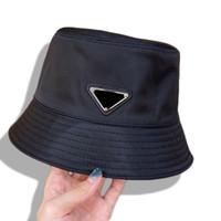 Yeni Tasarımcılar Caps Şapka Erkek Kova Şapka Kadın Erkek Beyzbol Şapkası Kadın Lüks Beanies Markalar Beanie Kış Casquette Bonnet 2020