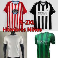 2021 CD Lugo Tenerife Castellon Futebol Camisetas Rodriguez Barreiro Bermejo Jamelli Chándal de Fútbol Homens Futebol Shirts Uniformes