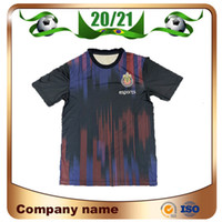 2021 Mexico Club Chivas Chivas تذكارية الطبعة Soccer Jersey 20/21 O.Pineda A.Pulido C.Fierro C.Salcido E.Lopez قميص كرة القدم