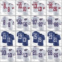 Personalizado New Jersey York