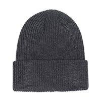 Moda unisex ricamo cranio tappi primavera inverno designer hip hop casual berretto cappello gorros uomo donna maglia cappello a maglia all'aperto caldo berretto berretto