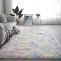 rugs and carpets for home living room living room rug large ...