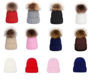 الفاخرة الشتاء بونيه الماس قبعة الرجال النساء مصممي الأزياء قبعة المرأة عارضة الحياكة الصوف الدافئة gorro بيني القبعات القبعات في الهواء الطلق
