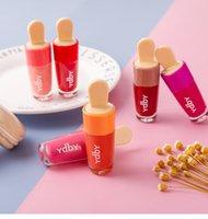 Lipgloss all'ingrosso fabbrica privata label lipgloss trasparente labbra lucido venditore