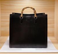 2020 امرأة حقيبة تسوق جودة عالية بلون جلد البقر محفظة حمل جديد أزياء أمي حقيبة التسلسلغوتشي كيس هو 4