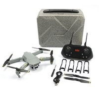 Drohnen GD89 MAX GPS DRONE 6K HD-Kamera EXA mit verstellbarem Gimbal Quadcopter Mini Folgen Sie mir RC Hindernissensing1