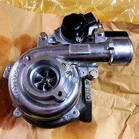 Terminer Turbo actionneur électrique Vb35 17201-30200 17201 30200 1720130200 Pour Toyota Hiace Dyna 02- 1KD 1kdftv 1kdftv D4-d