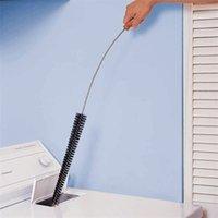 Pennello per asciugacapelli Lavatrice Lavatrice Spazzola per lavatrice Spazzola per tubi in acciaio inox Spazzole per tubi in acciaio inox Pennelli a setola Pennelli a setola 37 L2