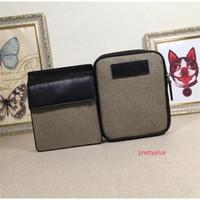 Diseñador Bolsa de cintura Bolsas Bolsas Dos bolsas Hombres calientes Hombres y mujeres Bolsas de cintura Bolsa de cuero Paquete de mujeres Paquete Impreso Cintura para hombre