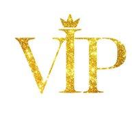 رابط الدفع الخاص لعملاء VIP - LJJF - كما ناقشنا
