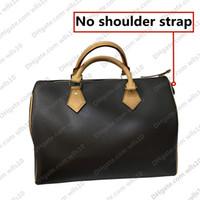 Сумки сумки женская сумка классический стиль модные сумки женские сумки сумки на плечо сумки леди сумки сумки без плечо 25 30 35 lb119