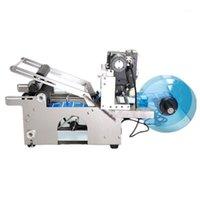 진공 식품 씰링 기계 자동 고정밀 라벨링 프린터 날짜 Stamp1