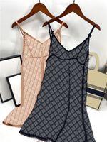 원근감 레이스 수면 탑 섹시 에로틱 한 란제리 여성 잠옷 홈 좋은 꿈 캐주얼 속옷 핫 세일