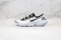 Hommes 5.0 Expérience Flex Chaussures de course RN Noir Blanc Blanc Léger 2019 Bouclier Femmes Jogging Sneakers 3.0 Entraîneurs en plein air gratuit