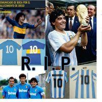 1986 كبار الفتيان القديمة خمر Maradona Soccer Jerseys الإصدار الرجعية الأرجنتين قميص Newell Football 1981 Boca Juniors 1987 1988 Napoli 87 88 Maill