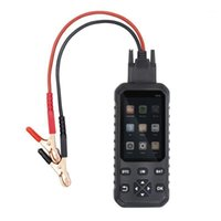 أداة تشخيص خطأ السيارات متعددة الوظائف ELM327 بطاقة قراءة الباركود OBD2 أداة تشخيص السيارات الذكية New1