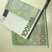 New Magic Ticket Complefect Дети Деньги 100 PROP EURO PAPERAL LE100-29 BULLET ROPS TOY FUX подарок Euro JPJVV SEMBO