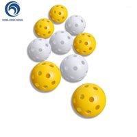 Golf Balls (Pack of 12) Ограниченный истинный рейс, ударяясь воздействия мяч для гольфа, стойкий вмятина и длительную, альтернативу 1