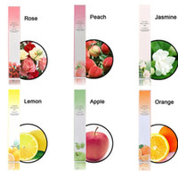Dropshipping Cuticle Revitalizer Öl Früchte Nail Art Behandlung Maniküre Weichstift Werkzeug Nagelgutikula Öl Für Nagelspitzen Makeup-Werkzeuge