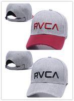113 Yüksek Kalite erkek Renk Golf Visor Snapback Şapka Puplular Spor Düz Baskılı Ağız Fan'ın Bir Boyutu Ayarlanabilir Caps3