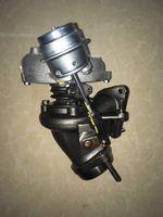 794800-5002 1651205 MGT14 için Xinyuchen Turboşarjı Geely 1.3LG-95KW