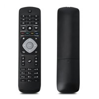 Control remoto VBESTLIFE Universal para Philips LCD LED LED SMART TV Control Remoto Controlador Reemplazo Control remoto inteligente Nuevo