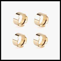 Origina Magic 710 магнитное кольцо 510 нить магнитный разъем кольцо Универсальный адаптер DHL Бесплатная доставка