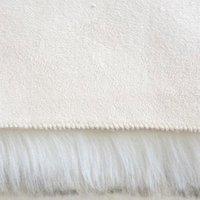 Federa peluche Furry imitation Cashmere Home Soft Home Confortevole Cuscino Copertura del cuscino Soggiorno Divano Domestico Cuscino Cuscino CCD3447