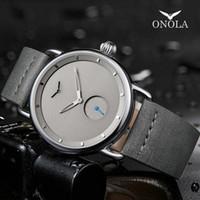 Amazon Amazon Японские популярные высококачественные и стильные повседневные мужские наручные часы