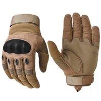 메쉬 쉘은 모두 야외 전술 장갑, 야외 오토바이, 안티 슬립, 나이프 절단 및 산을위한 내마모성 손목 장갑을 가리킨다.