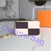 Messenger Bag Men Wallets Estilo de moda Classical Portafoglio Uomo LA6688 HUALONGLIN Designers Bolsos de cuero Bolsos de cintura Bolsas en venta