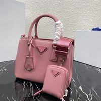 O mais recente estilo 3 em 1 Senhora Killer Bag Ombro Bag ID92698530 Este design de três mininone é incrível removível alças longas de ombro longas