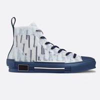 Diseñador Lady Flat Casual Zapato Botas de zapato Viajes de cuero Lace-Up Zapatillas de deporte Mujer 100% Cuero de vaca Hombres Gimnasio Running High Top Tim Tobides Mujeres Zapatos de película grande 36-45