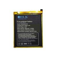 Şarj Edilebilir Pil HB366481ECW, Huawei-P9 3000mAh için uygun cep telefonu pilleridir.