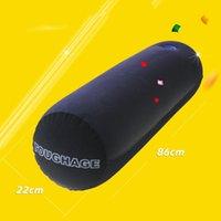 الكبار bdsm الجنس أريكة وسادة bdsm كرسي موقف نفخ أدوات الأزواج الجنس لعب الاباحية متجر ألعاب sm منتجات جنسية امرأة للألعاب tjncq