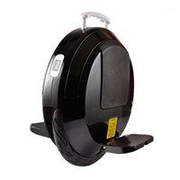 14-Zoll-One-Rad-Elektroroller Bluetooth-Musik-Unicycle Hoverboard coolste Schubkarre1