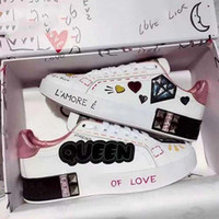 الكلاسيكية المتسكعون أحذية رياضية متعطل أزياء مصمم الرجال النساء منخفضة قطع أبيض أسود عارضة التزلج الأحذية الرياضية home011 01