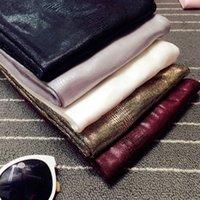 Marée automne et hiver mate para leggings autocollants Snakeskin PU imitation simili cuir plus épaississement de velours pantalon crayon femme ins normes y200904