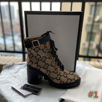 Mujeres Martin Botas Casuales Botines Snowdrop Flat Boots Boots Lana Viajes Botines Nueva Moda Botas de Lujo Mujeres Botas de Invierno Tamaño 35-42