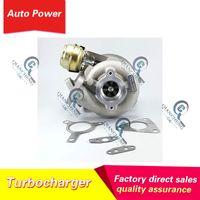 GT2056V Turbo für Nissan Pathfinder 2,5 Di Motor Turbo Turbolader QW25 751243-0002 751243-5002S 14411-EB300 Turbo