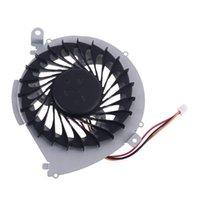 Sostituzione del radiatore del radiatore del radiatore del radiatore del radiatore del radiatore del raffreddamento del computer portatile del notebook dei fan