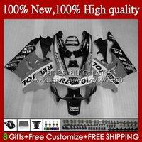Honda Gray Repsol CBR900 CBR893 CBR900 893 RR 94 95 1996 1997 95HC.117 CBR 893RR 900RR CBR900RR CBR893RRR 19 1994 96 97 Fairing