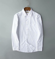 남자 셔츠 슬림 맞는 패션 동물 인쇄 망 드레스 셔츠 사회 masculina 긴 소매 셔츠 남자 의류 .Q2