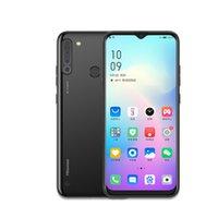 "Original Hisense F40 4G LTE Mobiltelefon 6 GB RAM 128 GB 256GB ROM Helio P60 Octa Core Android 6.52 ""13.0mp NFC Face ID Fingerprint-Handy"