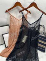 İtalyan Bikini Bahar Yaz Yeni Yüksek Moda Zincir Harfler Dantel Bayan Mayo Yüksek Kalite Siyah Tops 06