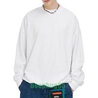 Модная мужская и женская куртка с капюшоном Спорт Свитер Весна Осень Высокое Качество Пуловер Пять Цвет Цифровой Печать Размер M-3XL