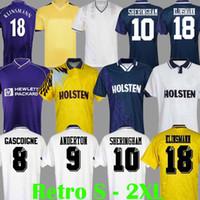 TOP Tailândia Campeões do LVP 2020 Mohamed SALAH FIRMINO KOP camisa de futebol camisas de futebol 20 21 VIRGIL MANE KEITA 2020 2021 Uniformes para crianças