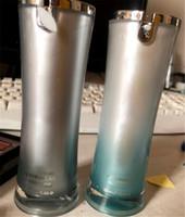 In stock Stock MakeUp IQ AD Night Day Cream 30ml Cura della pelle Giorno Notte Crema per la crema